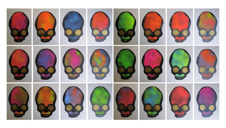 fluor-skulls-mural-baja