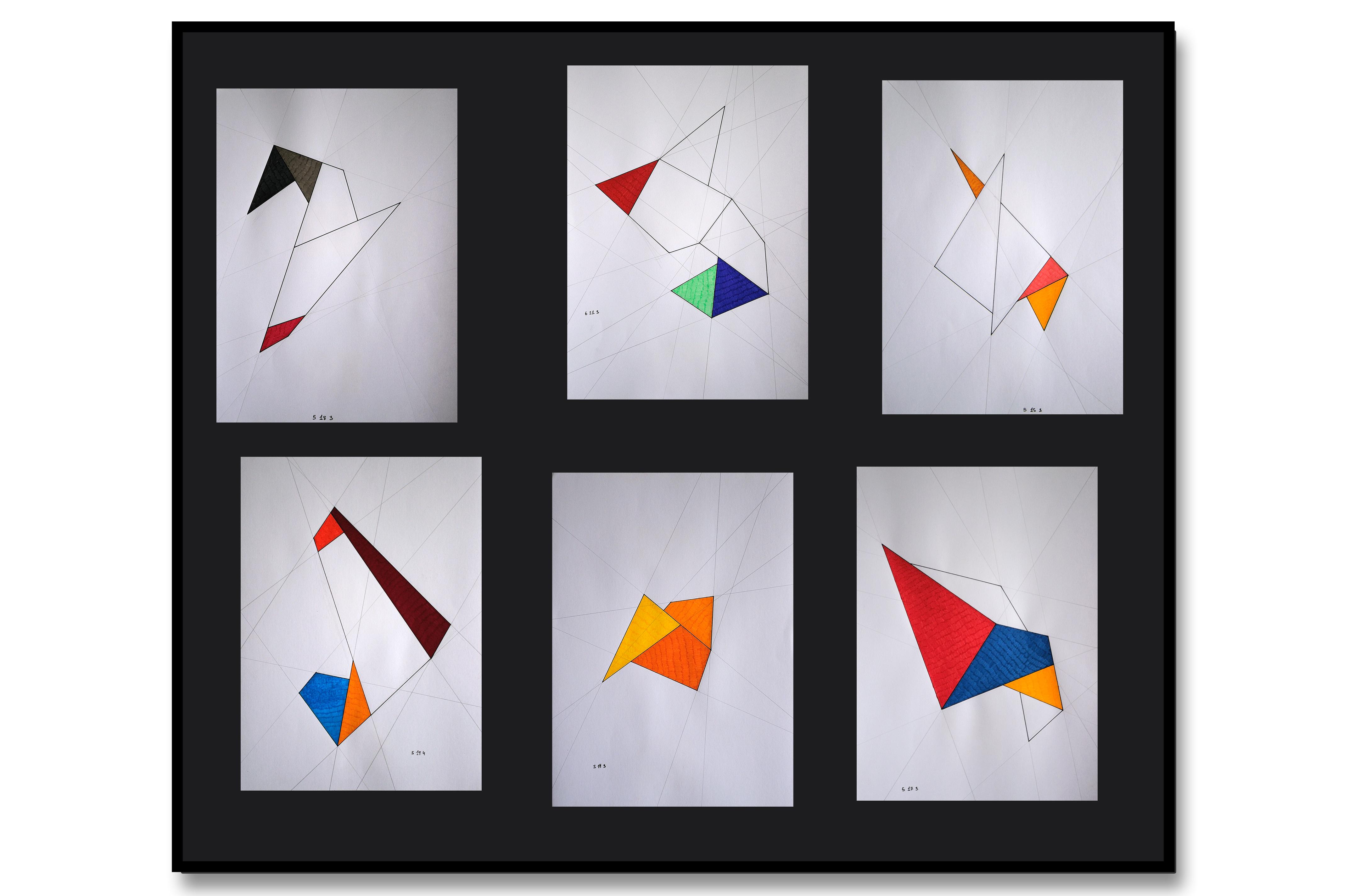 geometria-seis-100x70-2016-sin-cartela